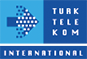 Turk Telekom International